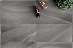 edimax_texture