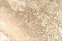 ermes-ceramiche_tibur