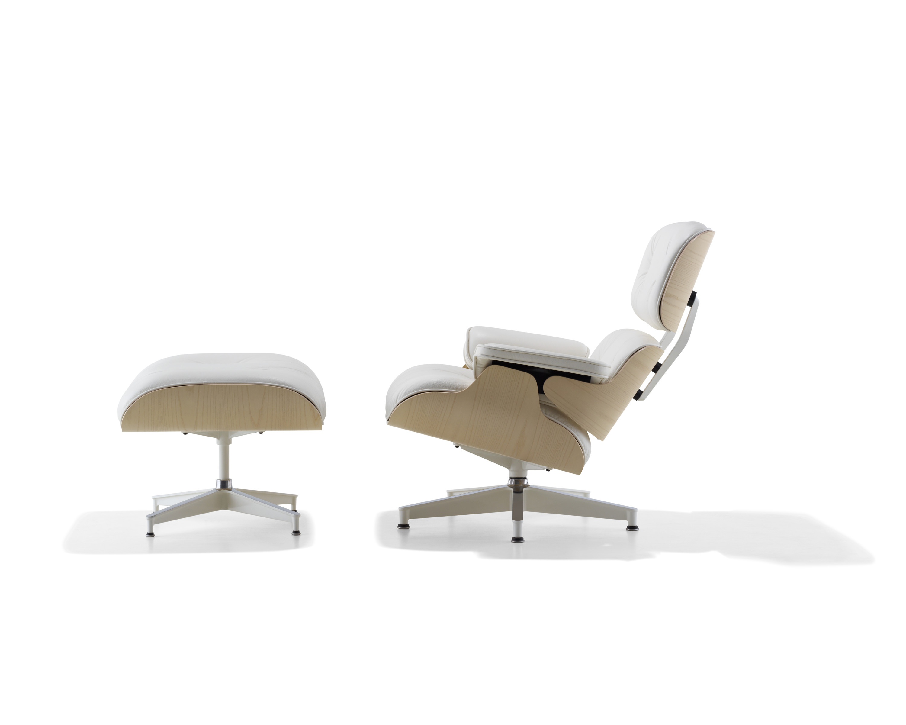 the eames lounge chair ebonized architects and artisans