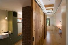 int master corridor