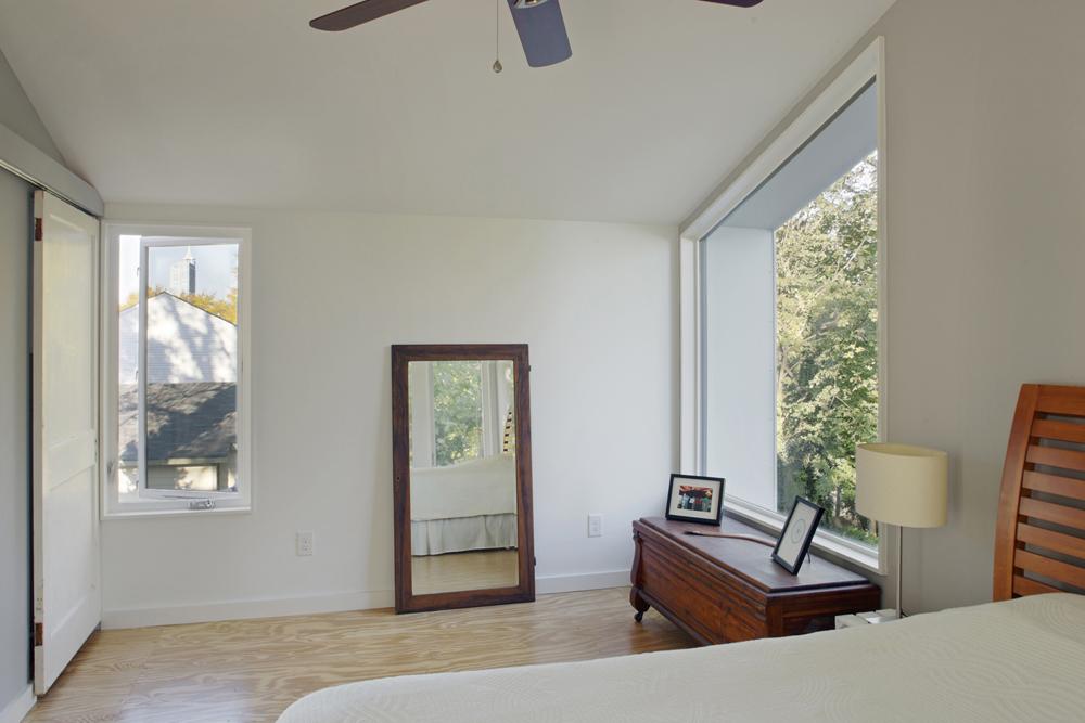 12 RLJ Bedroom
