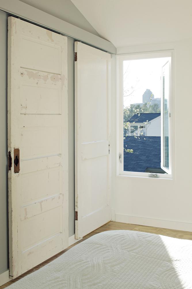 13 RLJ Sliding Doors
