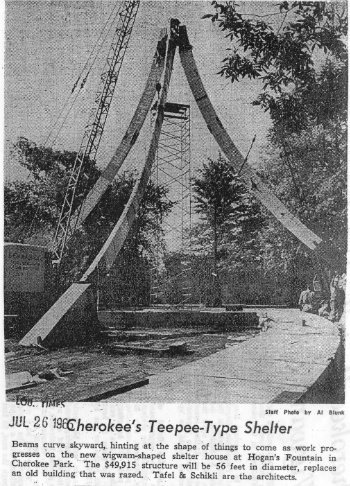 laminated-beam-construction