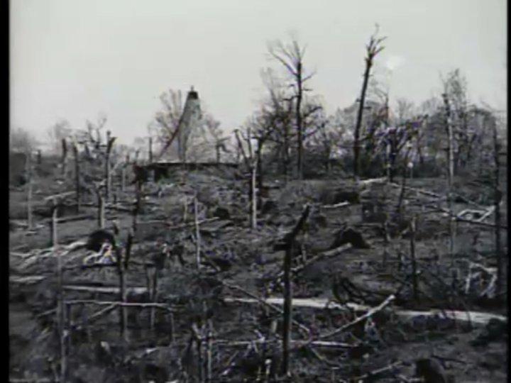 teepee-1974-still-standing-after-tornado-supercell