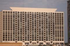 Pensacola Plaza