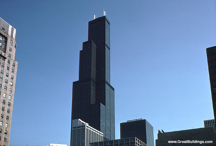 chicago15
