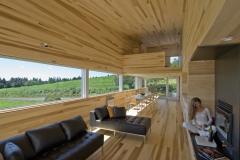 slidinghouse1
