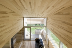slidinghouse6