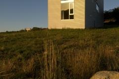 slidinghouse7