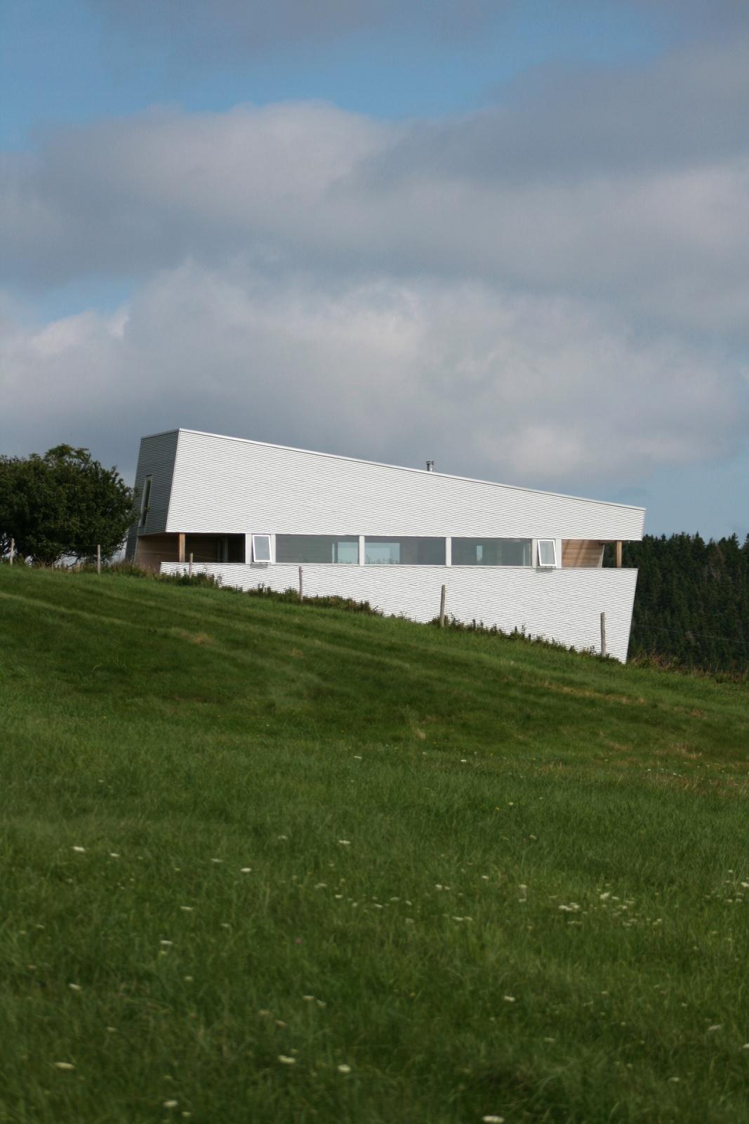 slidinghouse5