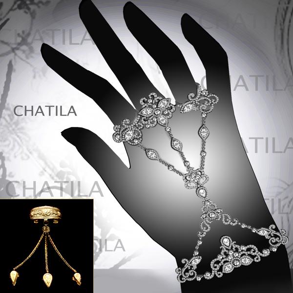 chatila