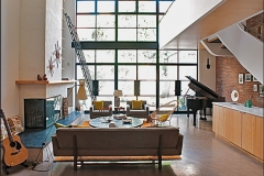 brooklyn-willow-residence_nocredit