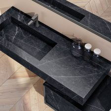 A Class Act from Hastings Tile & Bath