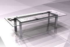 cletomark-strand-table-aa