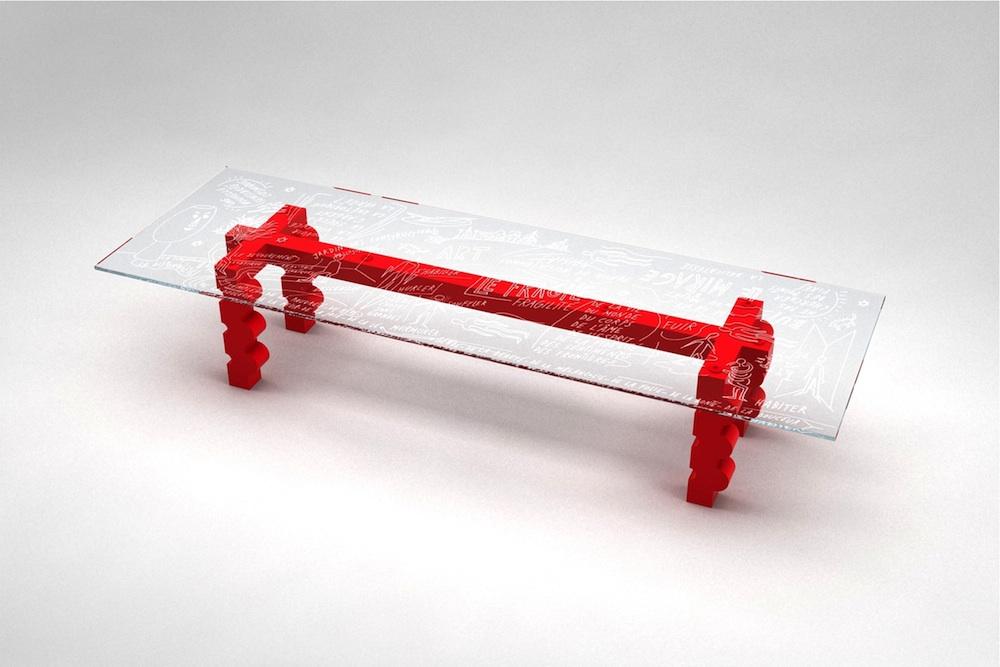 cletoalessandro-mendini-table-aa