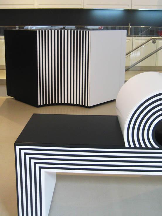 cletom-morandini-cabinet-benchdetail-aa