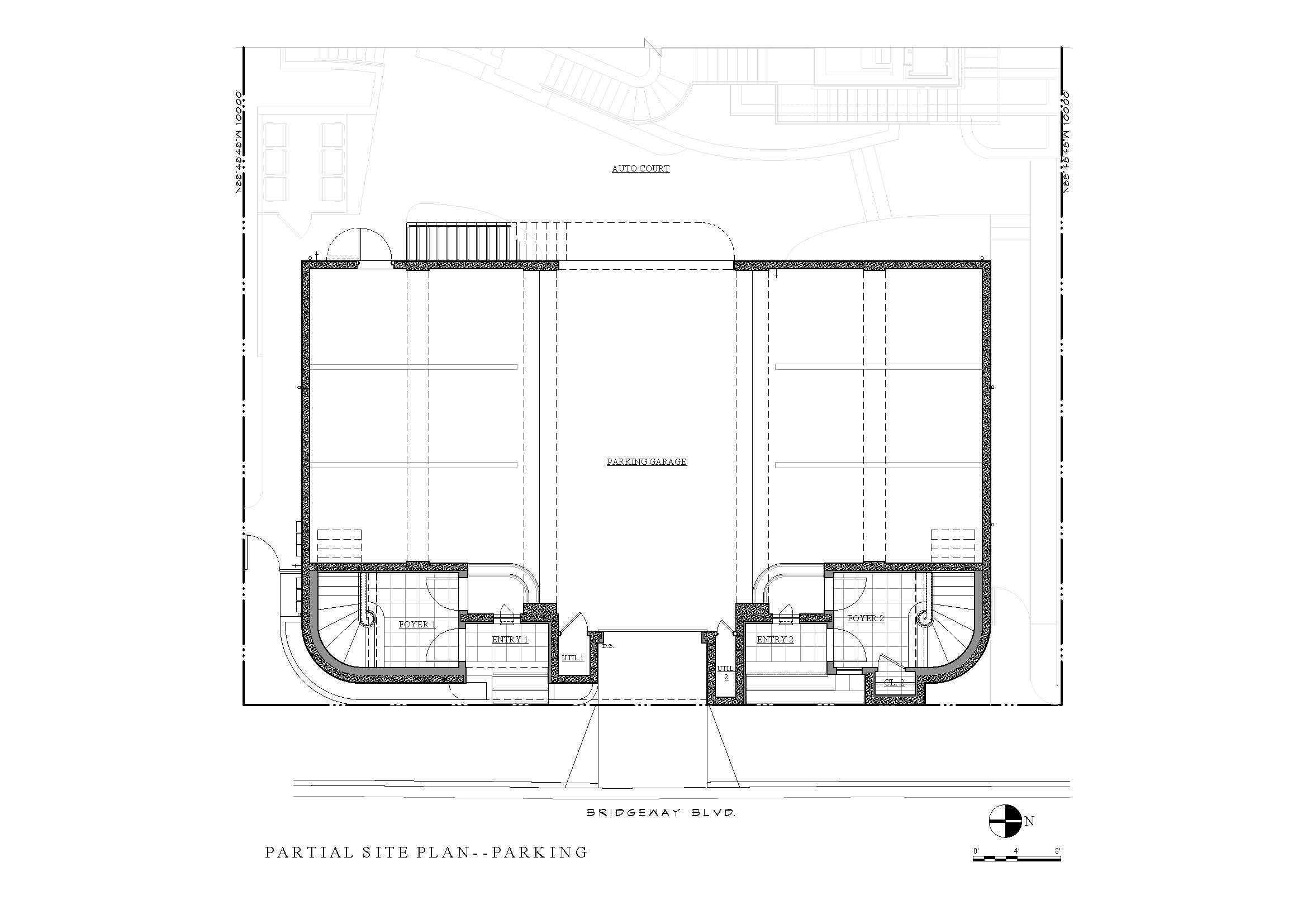 kaplan_units_2012aia_parking
