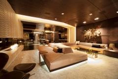 flavor-paper-living-room-photo-by-skylab