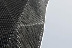 cma-tower-3_hok_credit-tamara-hamad-omrania
