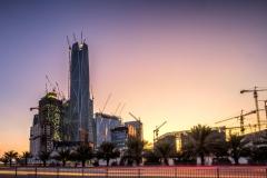 cma-tower-5_hok_credit-faisal-bin-zarah_al-raidah-investment-company