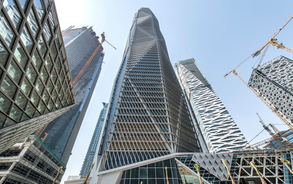 cma-tower-1_hok_credit-ashraf-jamali