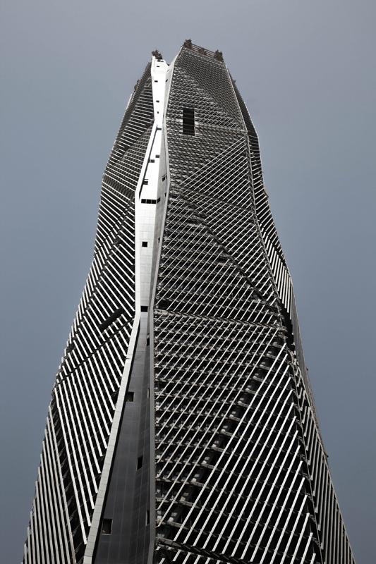 cma-tower-2_hok_credit-tamara-hamad-omrania-1