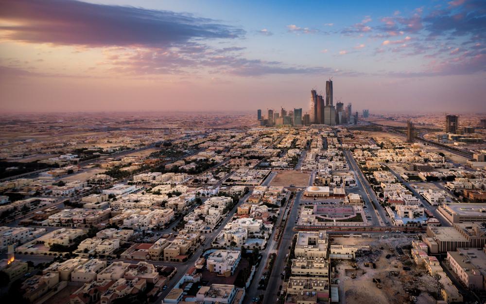 cma-tower-6_hok_credit-faisal-bin-zarah_al-raidah-investment-company
