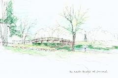 north-bridge-at-concord