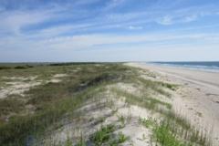 w_east_beach1