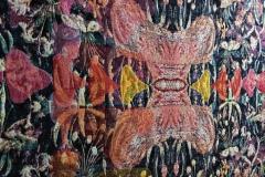 maurizio-donzelli-arazzo-jaquard-particolare-2012-palazzo-fortuny
