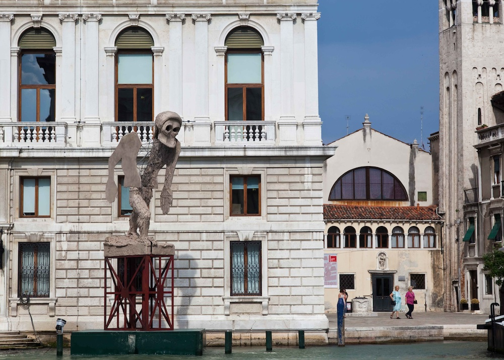 palazzo-grassi-credit-orsenigo_chemollo