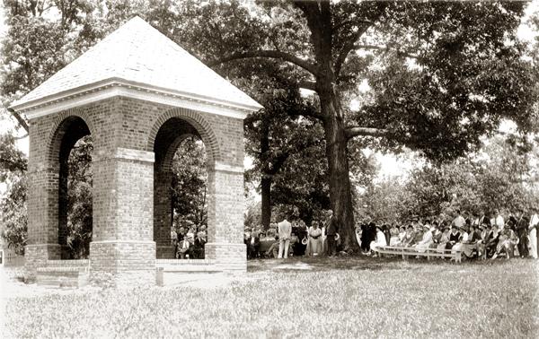 bell-tower-dedn-1934