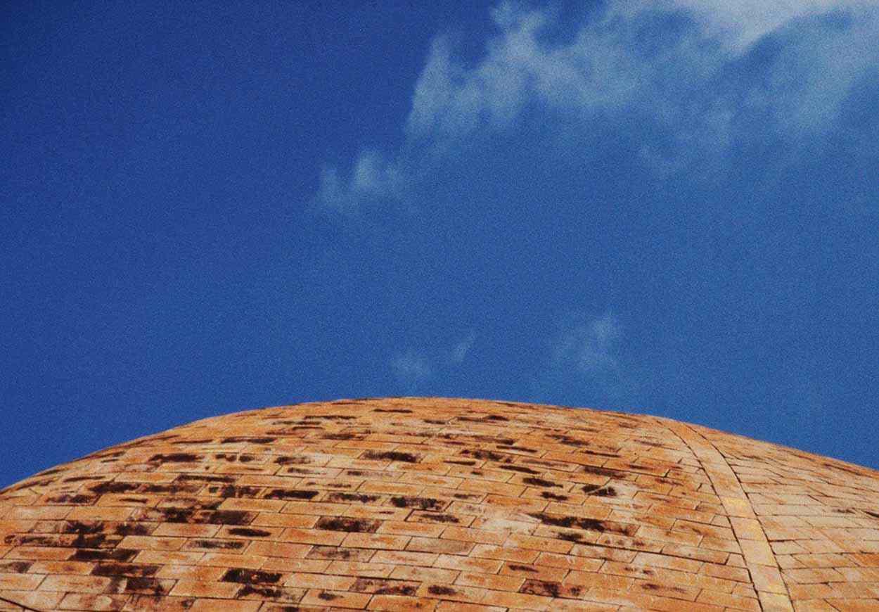 00-wall-catalan-vault-roof-dtl-low-res