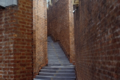 06-school-of-dramatic-arts-callestairs-low-res
