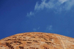 00-wall-catalan-vault-roof-dtl-low-res