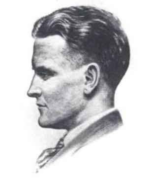 f-_scott_fitzgerald_1921