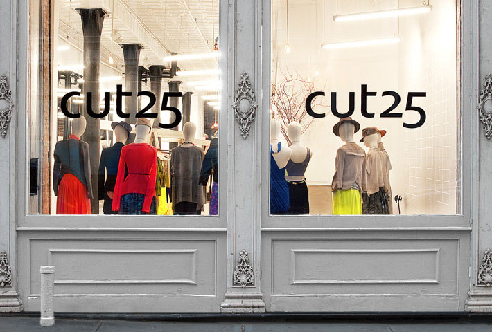 cut25-5