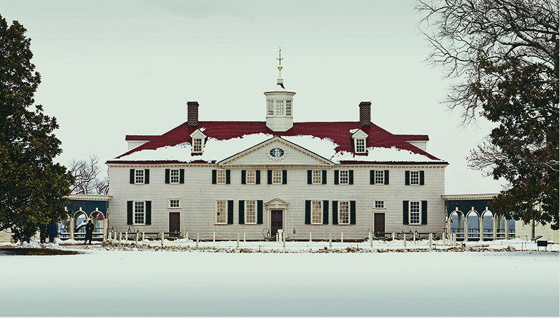1-1-5_mt_vernon_west_facade8x10-copy
