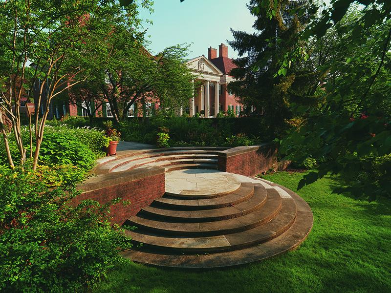 7-4-x-brit_terraced_garden_steps-copy