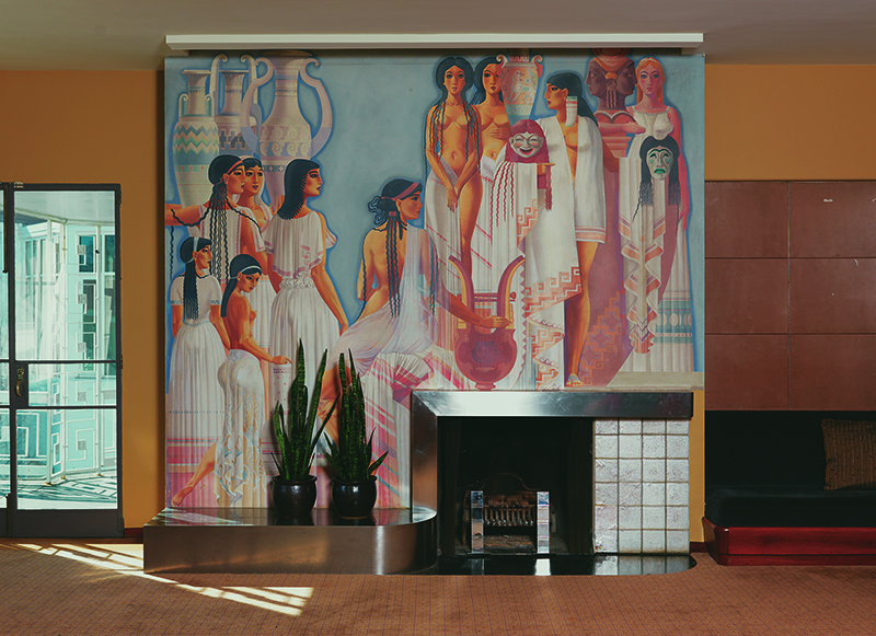 9-2-8_cafritz_house_greek_mural_a-copy