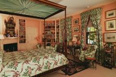 3-2-6_mccormick_house_boudoir-copy