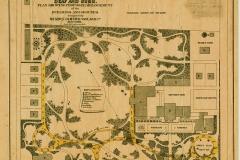 4_3_10-house-one-1866maporiginal001-copy