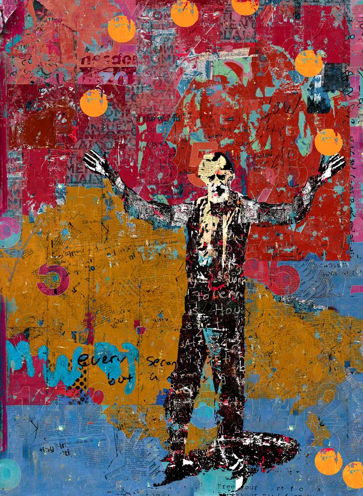 the-juggler-aa