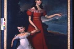 solomons-adolphus-and-mary-jane