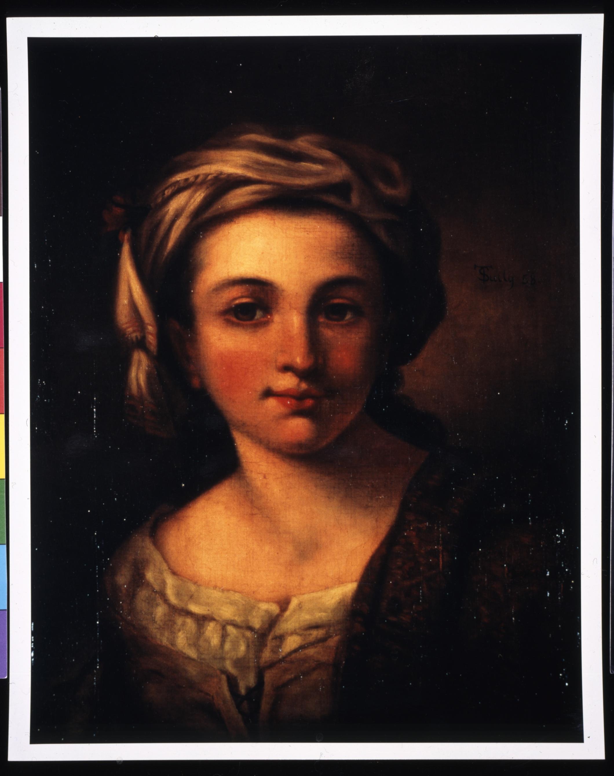 gratz-rebecca