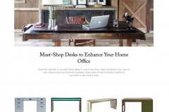 dering-hall_collections_home-office