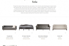 dering-hall_collections_sofas