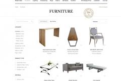 deringhall_categorybrowsingpage_furniture