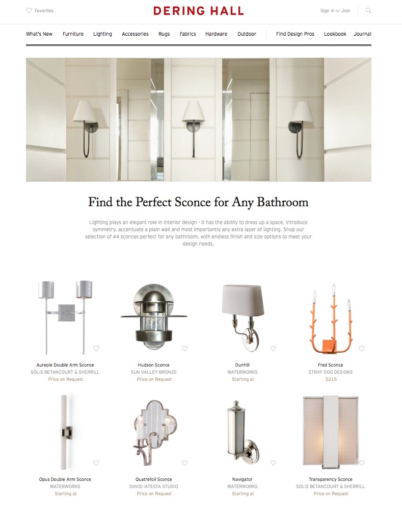 dering-hall_collections_sconces