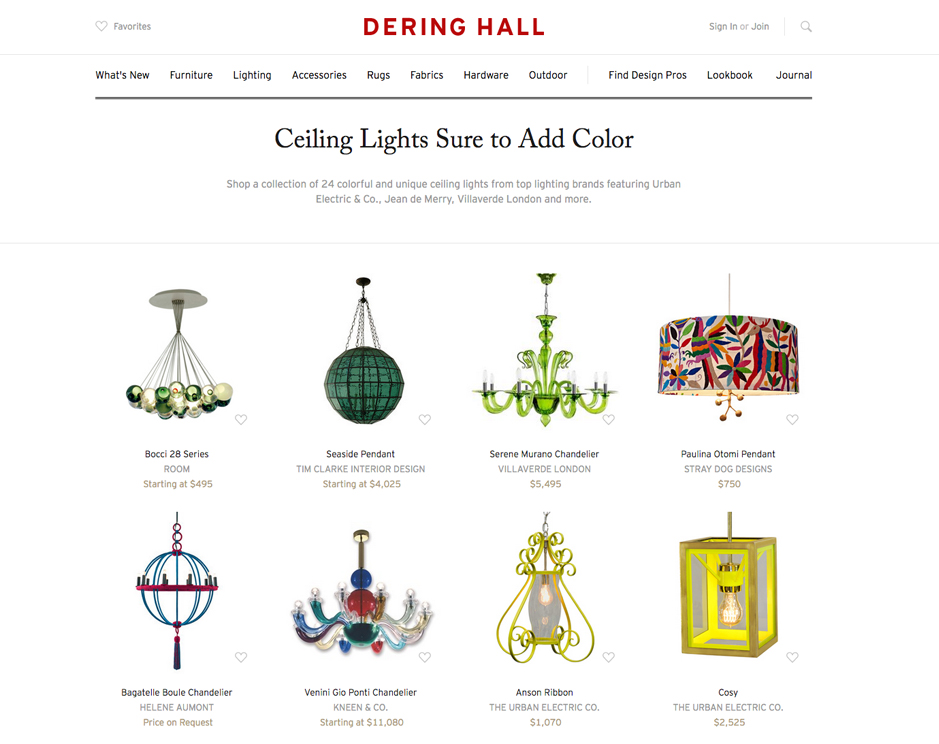 deringhall_collections_lighting